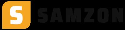 Samzon